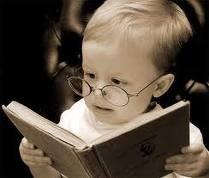 la literatura es un arma cargada de futuro